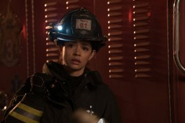 Chicago Fire 5x16
