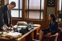 Chicago-Justice-1x06-01
