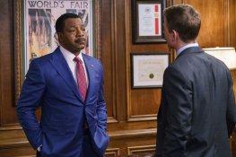 Chicago-Justice-1x06-06