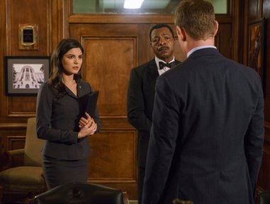 Chicago-Justice-1x06-08
