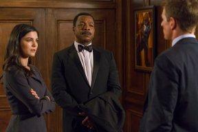 Chicago-Justice-1x06-10