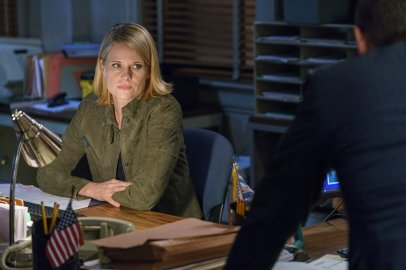 Chicago-Justice-1x06-19