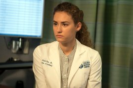 Chicago-Med-2x18-10