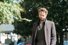 Sleepy Hollow 4x06-3