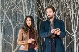 Sleepy Hollow 4x11-8