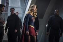 Supergirl 2x16-23
