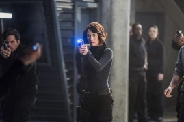 Supergirl 2x16-26