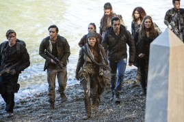 The 100 4x04-15