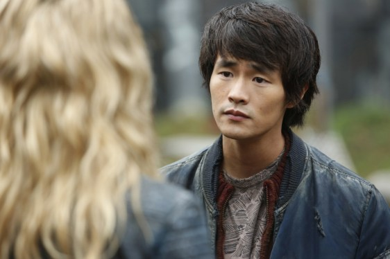 The 100 4x04-2
