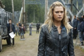 The 100 4x04-3