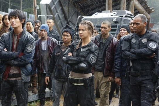 The 100 4x04-8