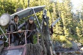 The 100 4x04-9