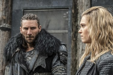 The 100 4x06-2
