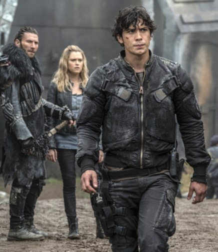 The 100 4x06-3