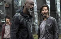 The 100 4x06-4