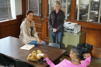 The-Fosters-4x17-03