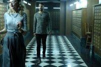 The Magicians 2x08
