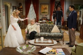 Young-Hungry-5x02-02