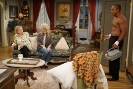 Young-Hungry-5x02-11