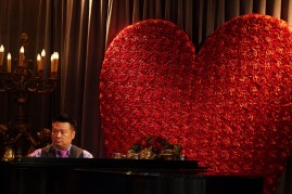 Young-Hungry-5x02-14
