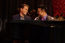 Young-Hungry-5x02-17