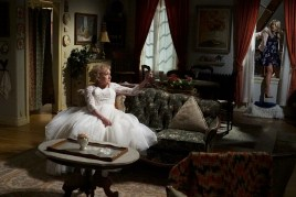 Young-Hungry-5x02-19