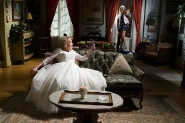 Young-Hungry-5x02-21
