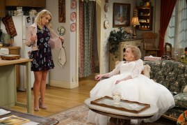 Young-Hungry-5x02-25