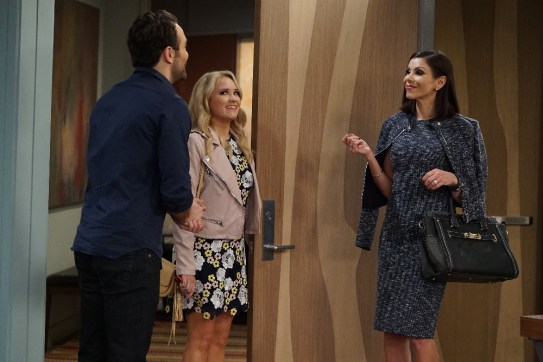 Young-Hungry-5x03-01