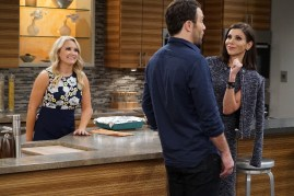 Young-Hungry-5x03-04