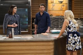 Young-Hungry-5x03-06