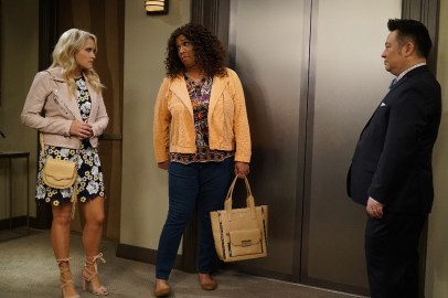 Young-Hungry-5x03-10