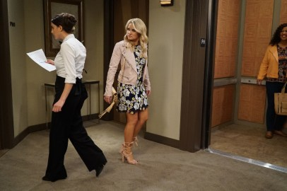 Young-Hungry-5x03-11