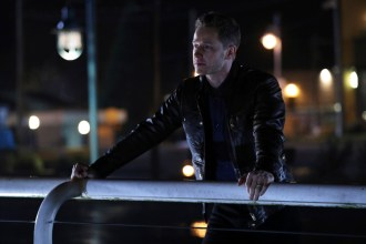 Once Upon A Time 6x12 - JOSH DALLAS