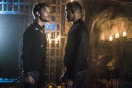 The Originals 4x01-3