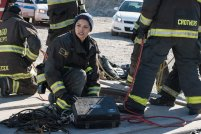 Chicago Fire 5x19 - 03