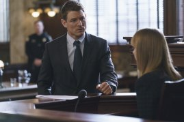 Chicago Justice 1x09 - 08