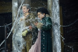 Doctor Who 10x03 - 13