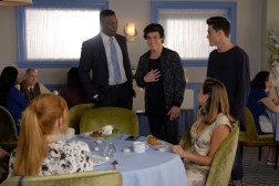 Famous In Love 1x03 - 04