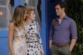 Famous In Love 1x03 - 12