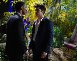 Famous In Love 1x03 - 18