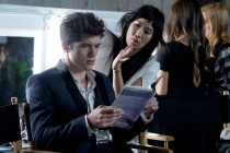 Famous In Love 1x03 - 26