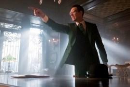 Gotham 3x15-9