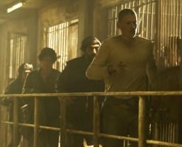 Prison Break 5x04-11