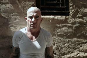 Prison Break 5x04-8