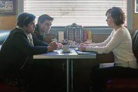 Riverdale 1x12_01