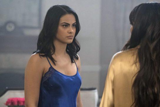 Riverdale 1x12_07