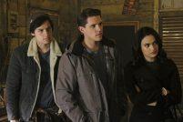 Riverdale 1x12_10
