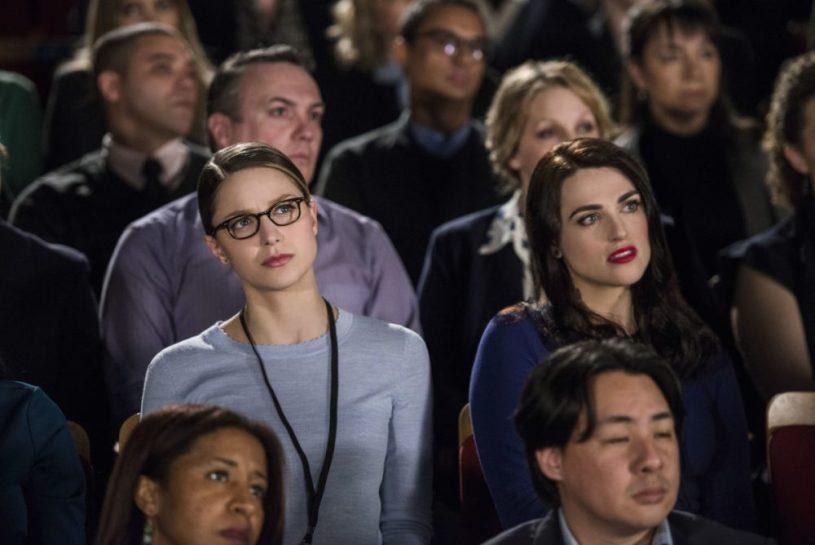 Supergirl 2x18-1