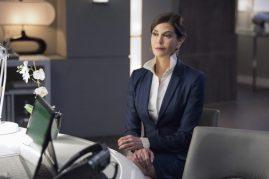 Supergirl 2x19-14